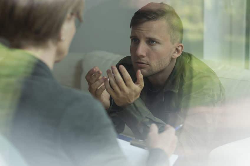 De Minstroom biedt EMDR aan bij trauma's in relaties.